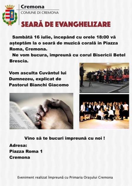 16iulie-cremona